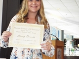 Highest-Didactic-GPA