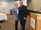 January 2018 Class Administrative Award