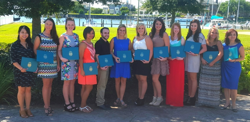 Graduation - October 2014 Class Website.jpg