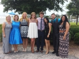 Graduation - July 2014 Class.jpg