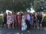 Graduation -  October 2017 Class
