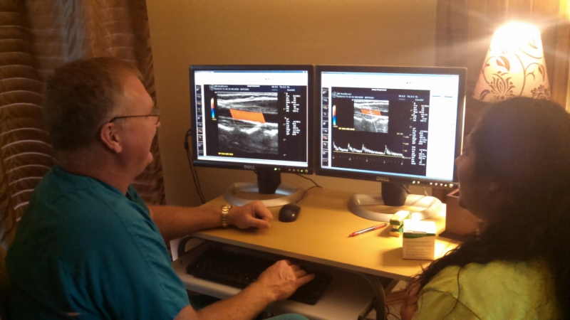 Vascular Review - Todd Pearson - Instructor.jpg